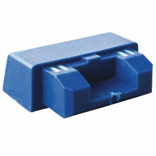DMA-Industrie-aimant-magnetique